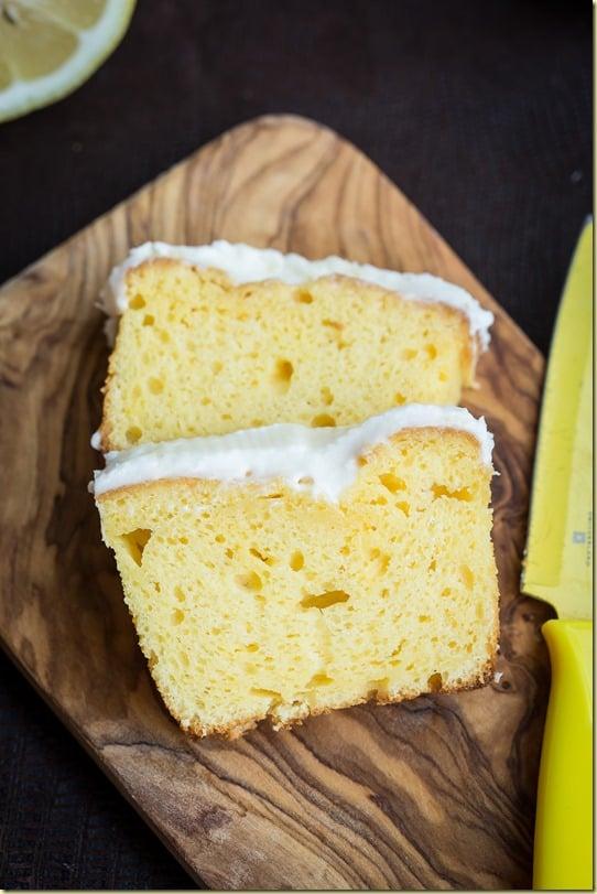 recipe: starbucks cake recipes [9]