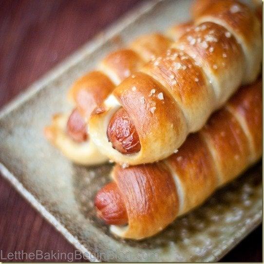 Costco Kosher Hot Dog Calories