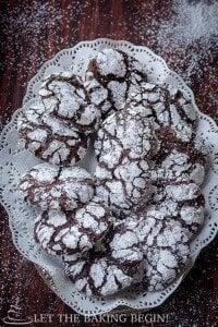 ChocolateCrinkleCookies8.jpg