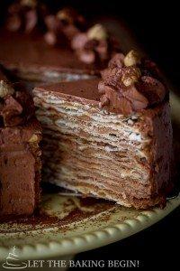 ChocolateCakeMikadoLetTheBakingBeginBlog.com_9.jpg