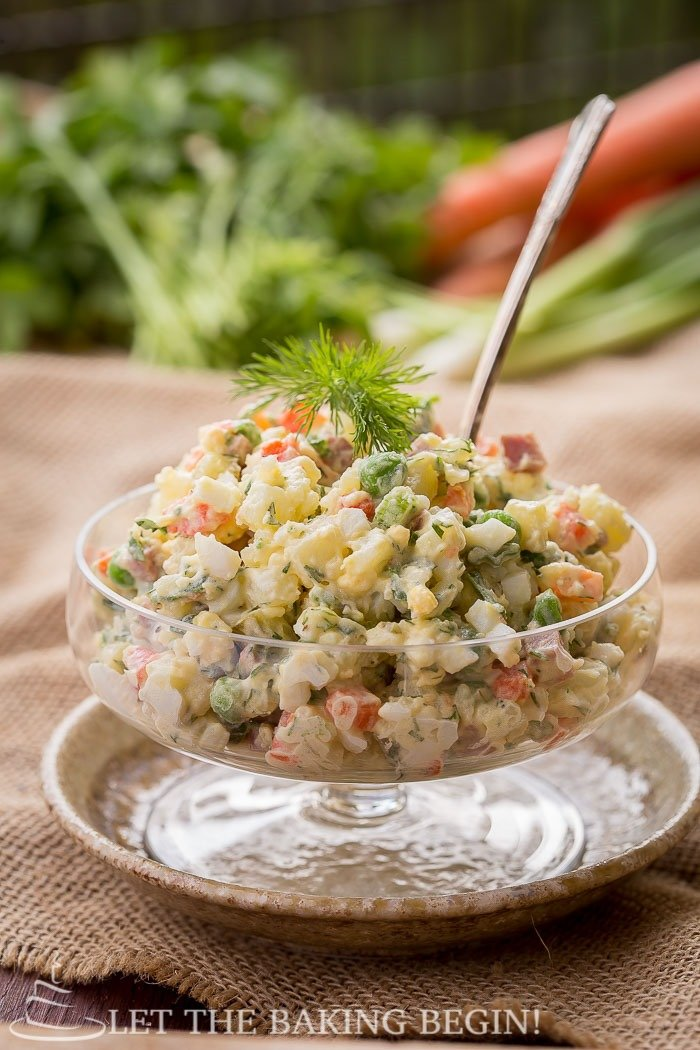salad dad s potato salad tzatziki potato salad baby red potato salad ...