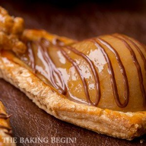 http://letthebakingbeginblog.com/2015/10/poached-pears-and-nutella-pastries/