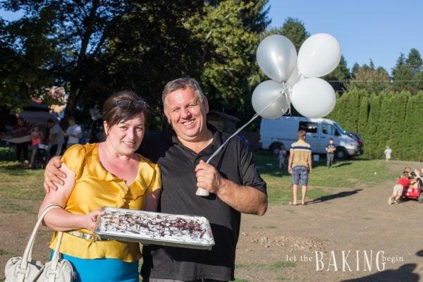 Life  Let the Baking Begin-2