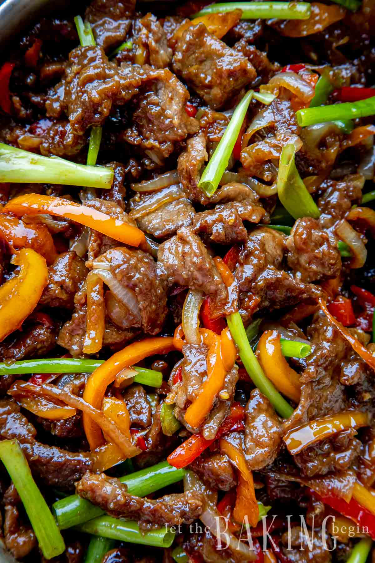 Beef Recipes For Dinner Easy Meat